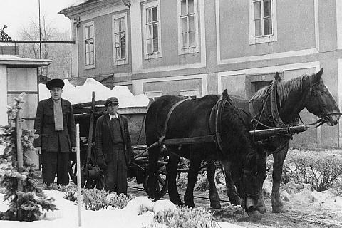 Kutná Hora – Kamenný dům, foto: Archiv Vydavatelství MCU s.r.o.